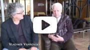 DOM ZUŠ Jeseník | Jarní koncert | Documentary 2013/03/23