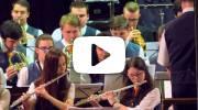 Koncert k 45. výročí DOM ZUŠ Jeseník - 16.4.2016 - IPOS