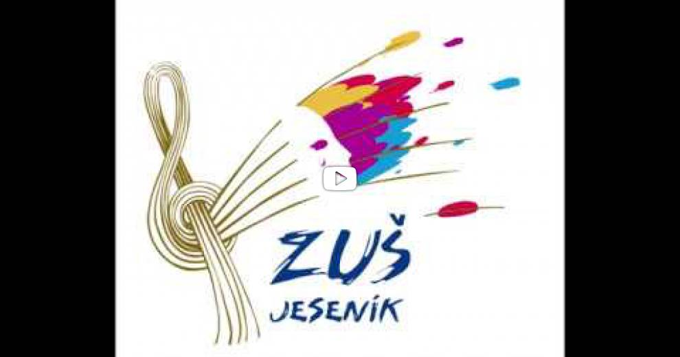 ZUŠ Open 2018