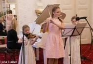 Koncert rodin (foto E. Klaner)