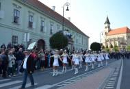 DOM a Crazy girls - Mór - Maďarsko (2)