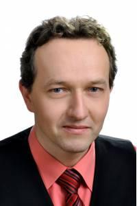 Dvořák Václav, dipl. um.
