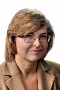 Polcrová Lenka