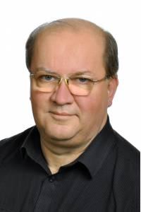 Staněk Jaromír