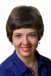 Vítková Karolina