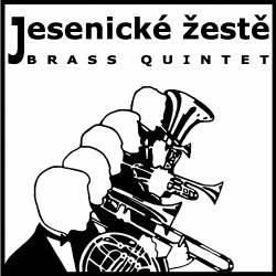 Koncert žesťového kvinteta Jesenické žestě